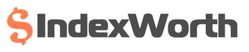 IndexWorth 2