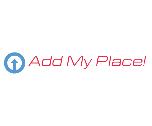 Add My Place
