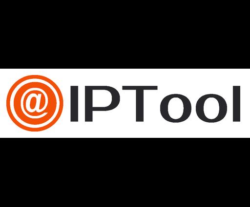 Iptool