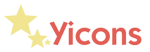 Yicons