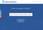 Down.Domains