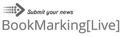 bookmarkinglive.com